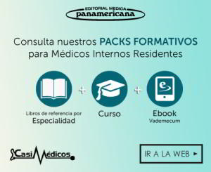 casimedicos_packs-300x250